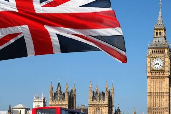 Reino Unido podría perder 2.4 millones de puestos de trabajo por  restricciones de viaje – Resumen Turismo